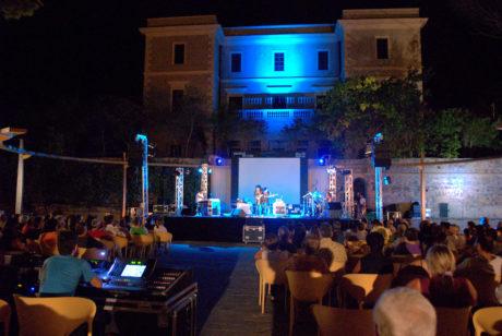 Sarroch 8 e 9 luglio, Raduno Regionale delle Pro Loco della Sardegna