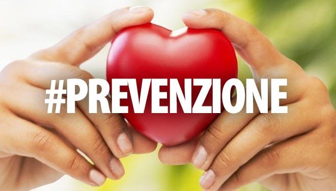 Studenti protagonisti della prevenzione