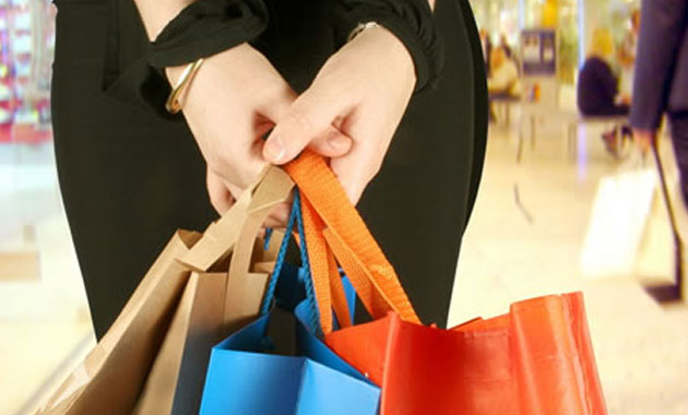 Care Sharing, un incontro per la tutela dei consumatori