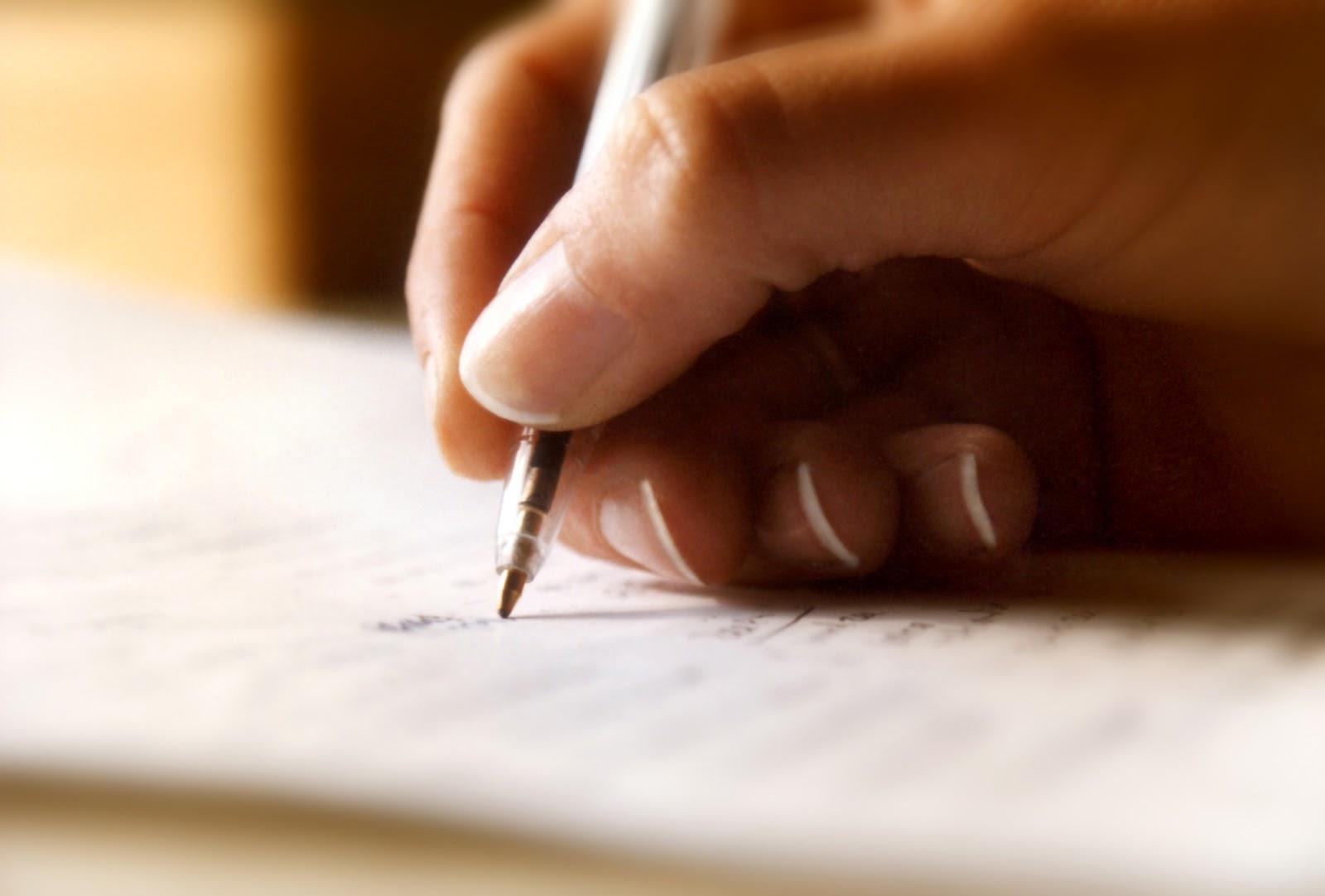 L'AVIS scrive agli studenti donatori