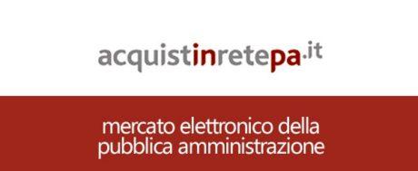 MePA, come abilitarsi sulla piattaforma per il mercato digitale