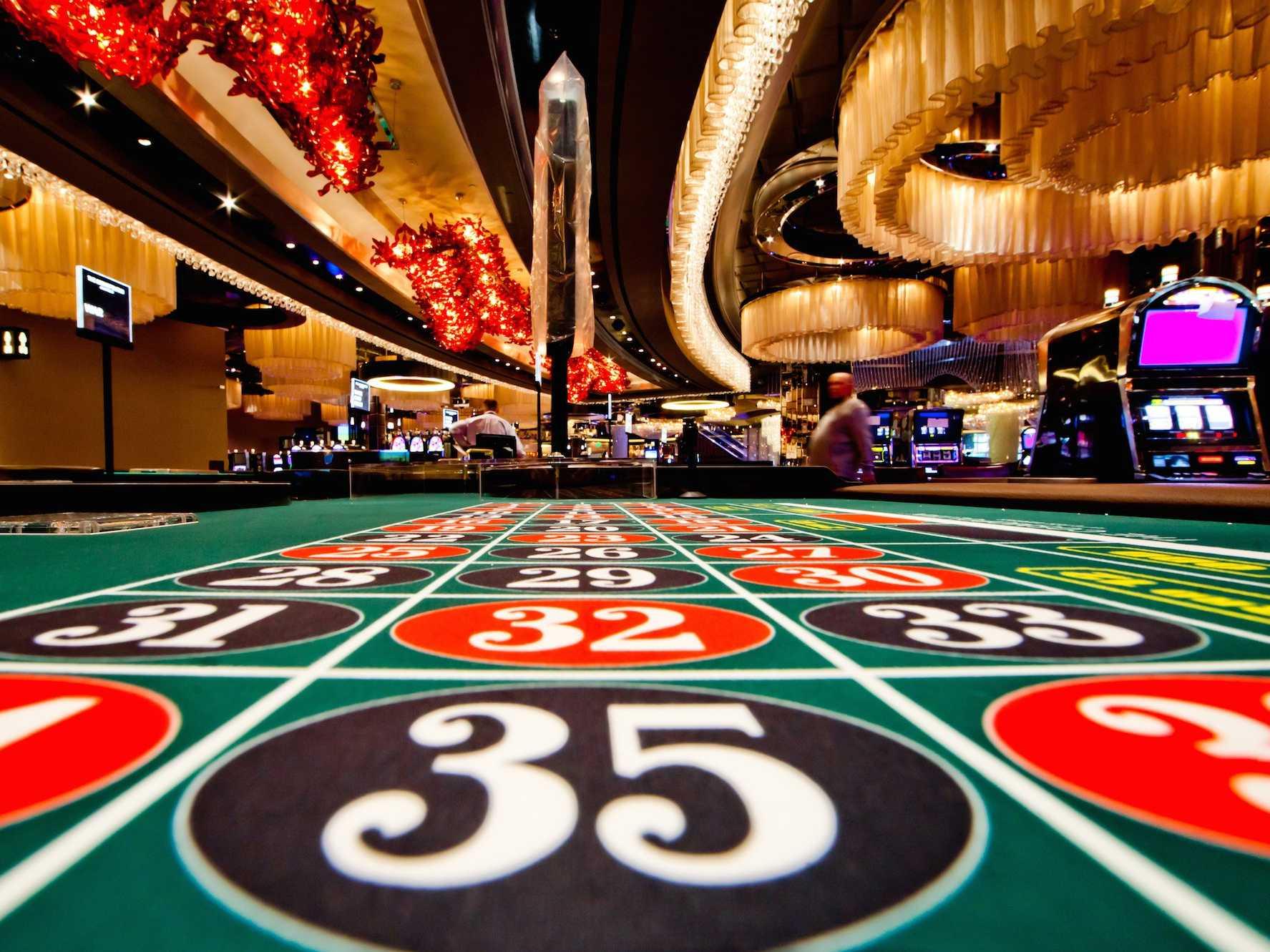 In Sardegna crescono le spese per il gioco d'azzardo ma manca un casinò