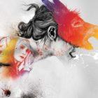 Arte de la calle con Gabriel Moreno