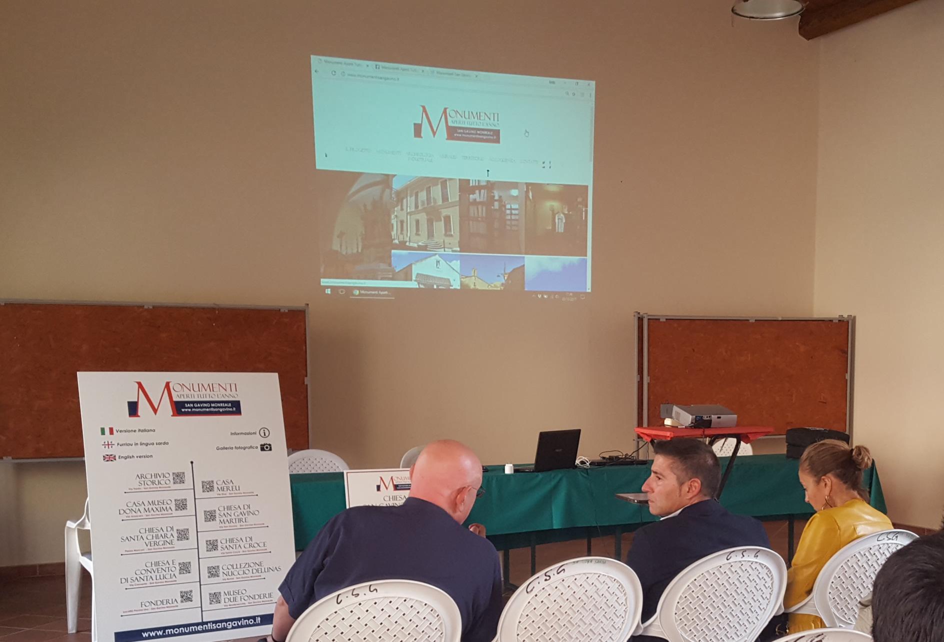Ufficio Lavoro San Gavino : Sarda multiservice a san gavino monreale