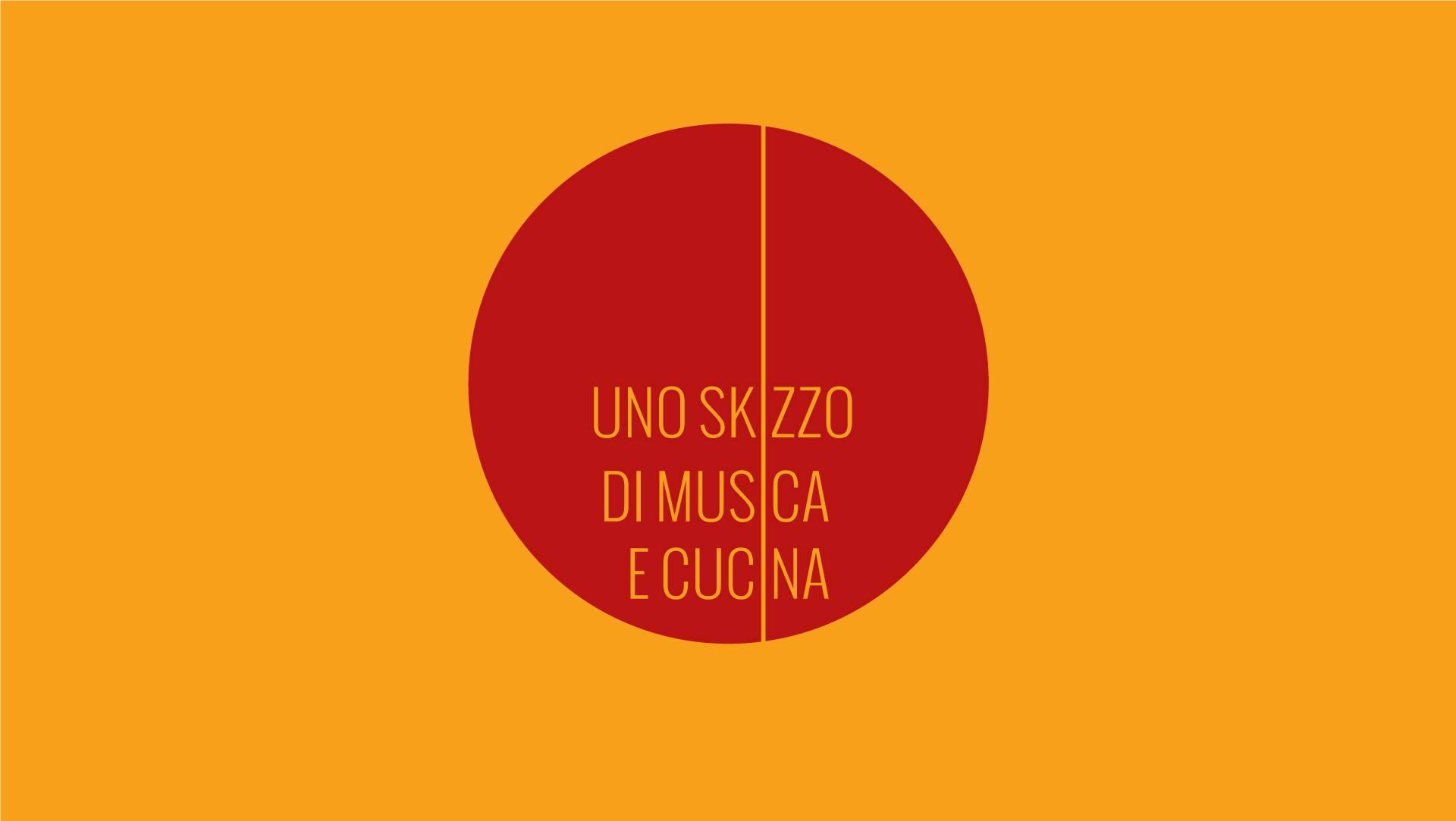 """5° Memorial """"Uno Skizzo di Musica e Cucina"""""""