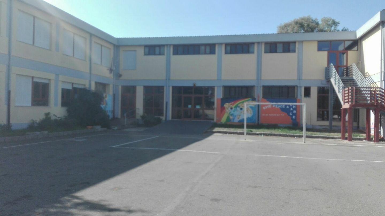Una scuola intitolata a Eleonora D'Arborea