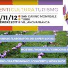 Strade dello Zafferano DOP di Sardegna a San Gavino Monreale