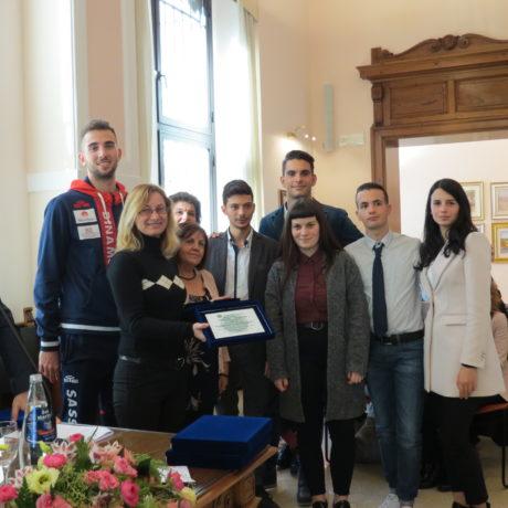 """Premio Banco di Sardegna, il progetto """"Sa Figamorisca"""" s.r.l."""