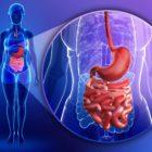 La gestione ambulatoriale della malattia di Crohn e della colite ulcerosa