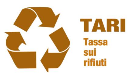 TARI: ecco come il Comune ha calcolato la tassa sui rifiuti a San Gavino Monreale