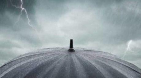 """""""Attila"""" arriva in Sardegna, previsti venti e piogge"""