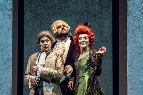 Teatro di San Gavino, presentata la stagione di Prosa, Musica e Danza 2017-18