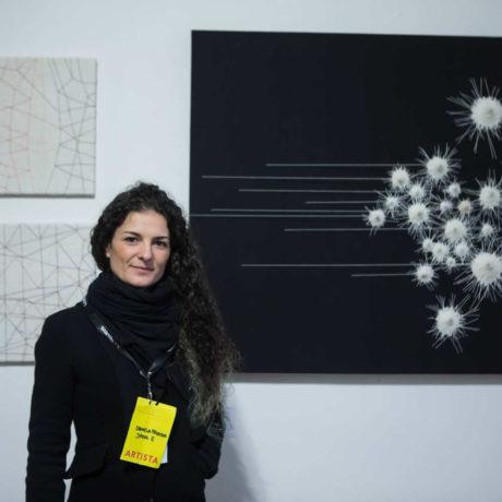 Daniela Frongia