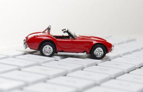 Il mercato delle auto usate sempre più online, anche in Sardegna