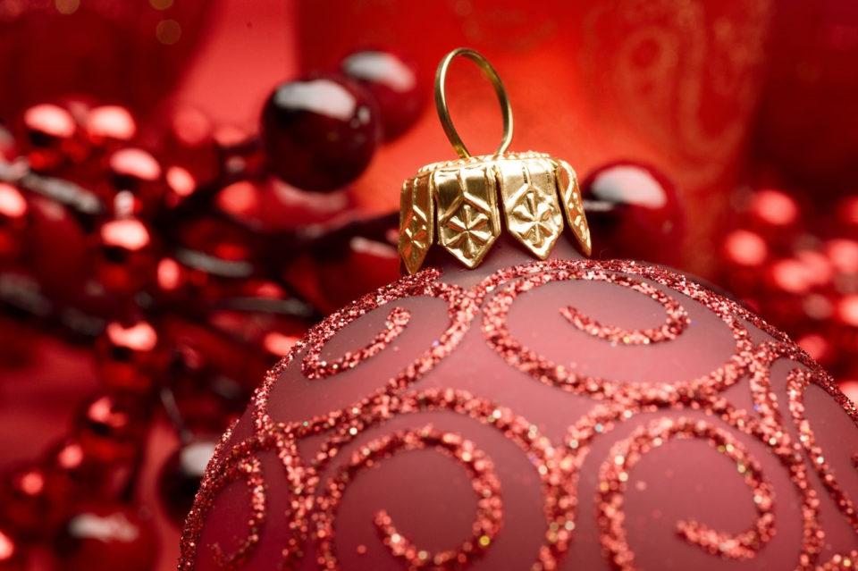Auguri Di Buon Natale Yahoo.Auguri Di Buon Natale E Felice Anno Nuovo Dall Associazione Di