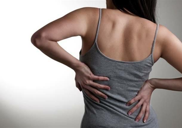 Consiglio Comunale, una mozione per la Fibromialgia