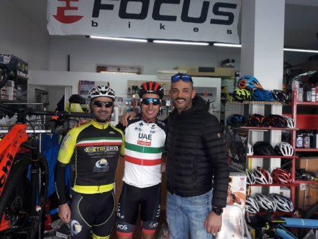 Bike&Sport