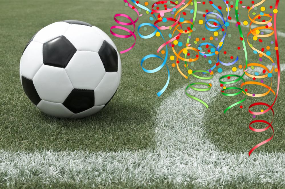 Calcio giovanile, arriva il torneo di Carnevale