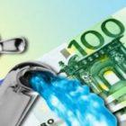 Bando per l'assegnazione di rimborsi economici sulla tariffa di servizio idrico