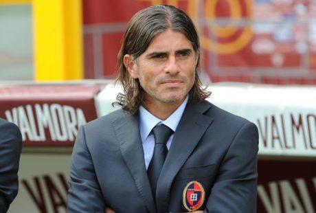 Calciomercato Cagliari: tutte le trattative dei rossoblu