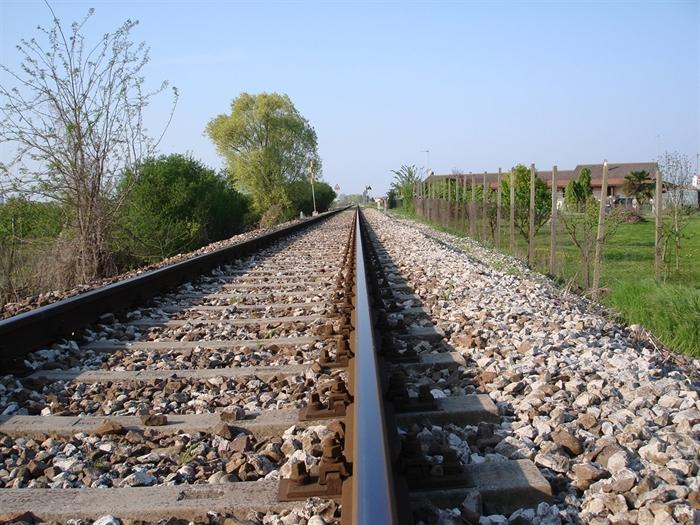 San Gavino, ordinanza per il taglio di rami e alberi interferenti con la sede ferroviaria