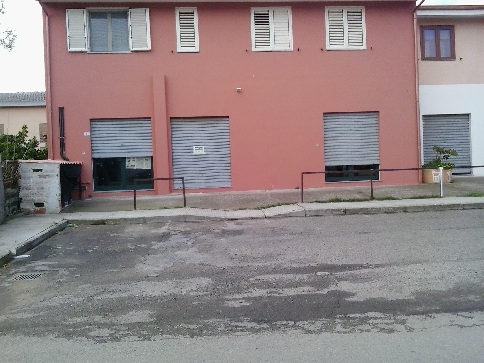 Ufficio Lavoro San Gavino : Annunci san gavino monreale net