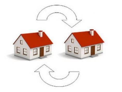 Cambiare la residenza online: come si fa