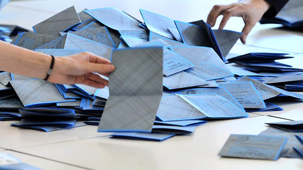 ASSL, certificazione per gli elettori fisicamente impediti