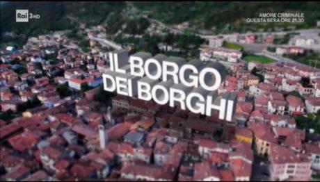 Stintino rappresenta la Sardegna al Borgo dei Borghi 2018