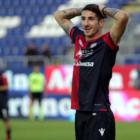 Cagliari-Torino, Alessandro Deiola parte titolare