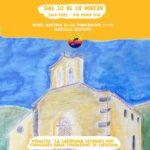 Mostra di Pittura Associazione Delfino ONLUS