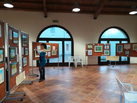 """Associazione Delfino, si conclude il progetto """"La Sardegna secondo Noi"""""""