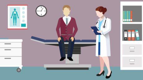 Screening del tumore del colon retto, tre eventi di formazione regionali per il personale ospedaliero