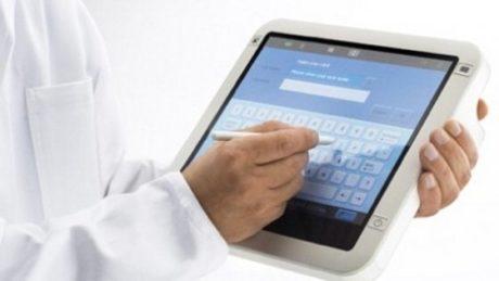 Fascicolo sanitario elettronico, 15.000 attivati in un anno dalla Ats - Assl Sanluri