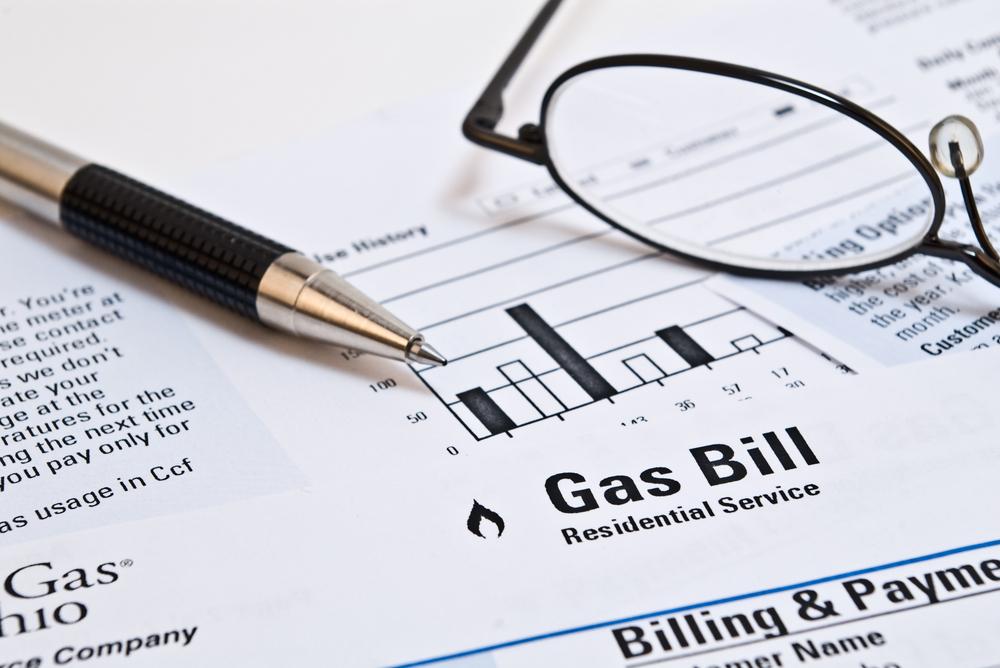 Cosa cambia con il mercato libero per le bollette del gas