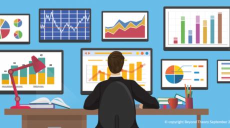 La figura del Data Analyst: chi è e cosa fa