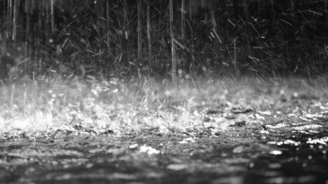 Piogge dal 2 al 5 maggio 2018: presentazione domanda per stato di calamità naturale