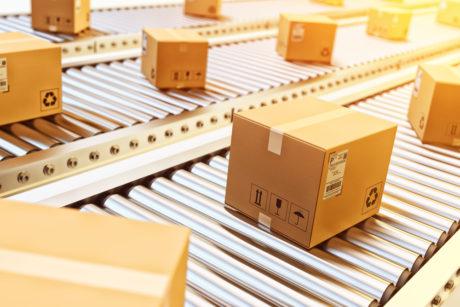 Qual è la differenza tra imballaggio e packaging?