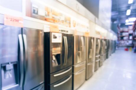 Migliori frigoriferi del 2018, la nostra classifica