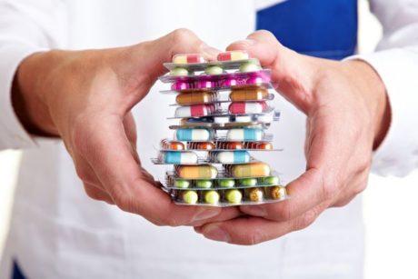 Cronicità e appropriatezza farmaceutica, incontro con i medici di medicina generale