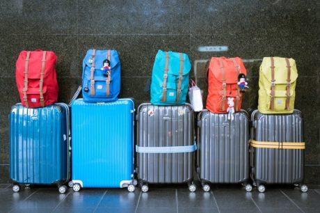 Emigrazione: la Sardegna a rischio spopolamento