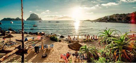 I vantaggi di prenotare le tue vacanze a Formentera durante il mese di settembre