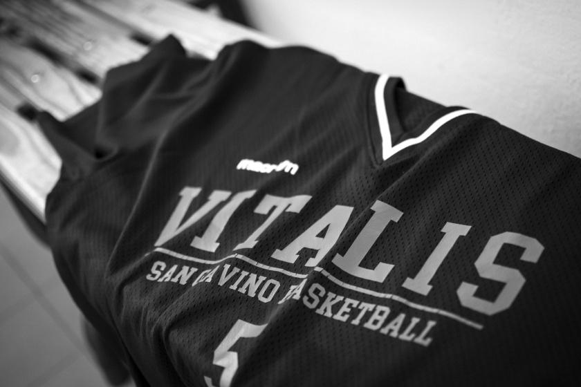 Vitalis, storia di un sogno