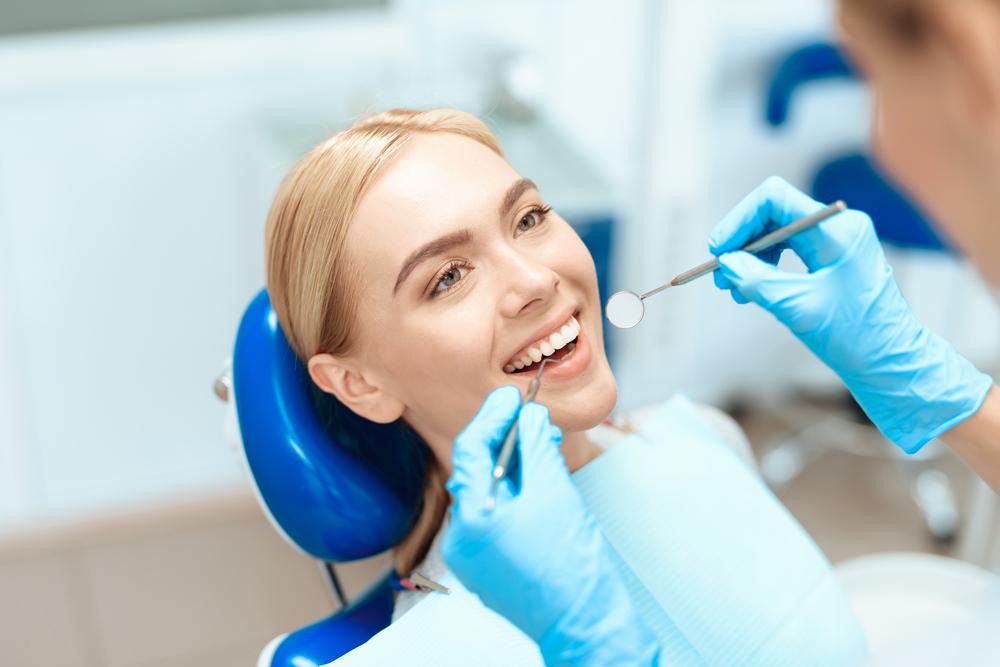 Il turismo dentale in Croazia: alle radici del fenomeno