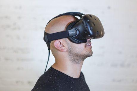 Casinò online, dai live games alla realtà virtuale