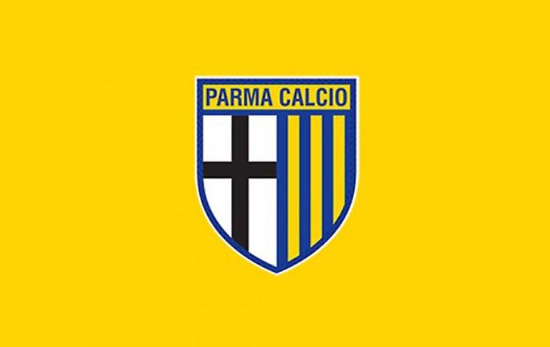 Alessandro Deiola, accordo per il prestito al Parma