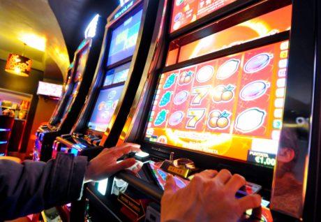 La Sardegna contro il gioco d'azzardo