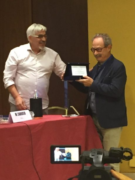 Innovazione digitale in Sanità, la Assl di Sanluri premiata per il progetto sul Fascicolo sanitario elettronico