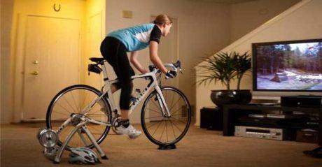Rulli per bici: caratteristiche e modalità di utilizzo