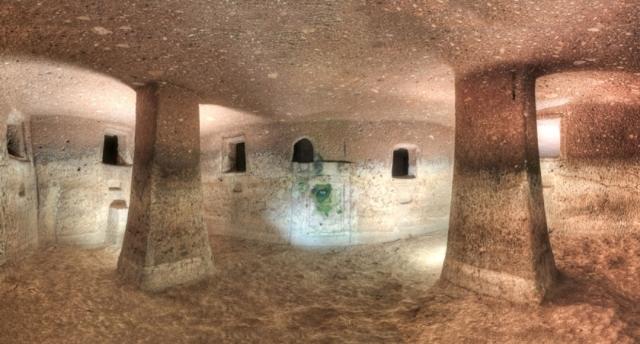 22-23 settembre, museo gratis durante le Giornate Europee del Patrimonio